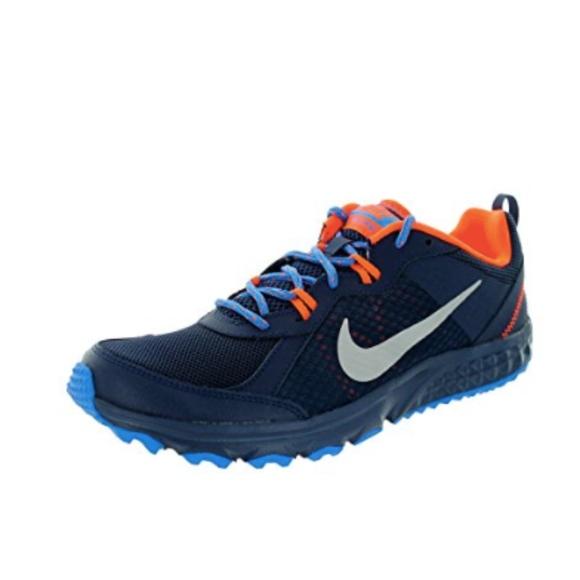 9cf6581c54 Nike Wild Trail Running Shoes. M_5ae1428446aa7cd7f0ae2d03